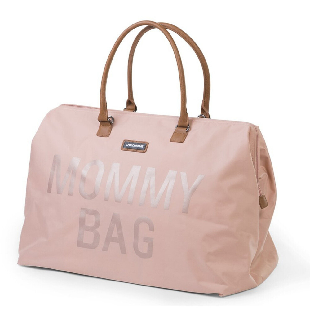 Mommy Bag Childhome