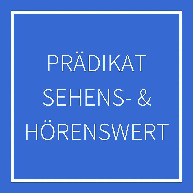 Praedikat Sehenswert hoerenswert the parents next door hutzfeldt vonwismar