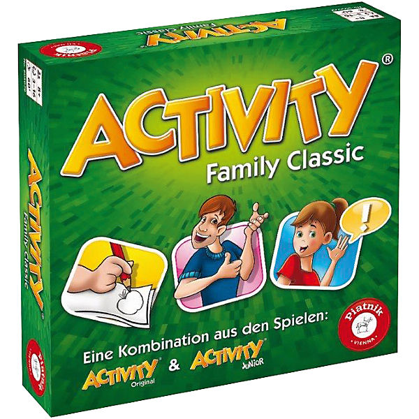 Geschenkideen Kind Kleinkinder The Parents Next Door Mamablog Geschenk Tipps Kids Teens Schulkind Mytoys Activity