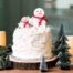 Rezept Weihnachten Advent Kuchen Cosyfoxes Mamablog The Parents Next Door